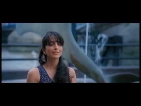 Jhootha Hi Sahi - Theatrical Trailer