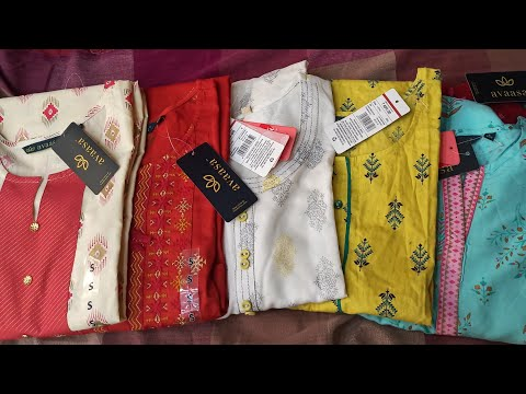 Chickpet Bangalore wholesale branded kurtis  Courier Available All over India