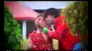 raja lai d model bidesi lahanga ac khojta badal bawali new bhojpuri song 2011 hi 64406