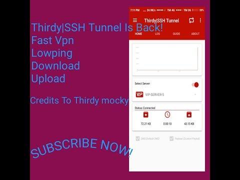 Baixar vpn ssh - Download vpn ssh   DL Músicas