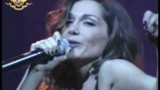 Despina Vandi - Na tin Xerese VOX
