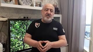 Анекдот - Русский Армянин и Еврей #анекдот #Еврей #Армянин #Русский #пасилка #тюрма #юмор