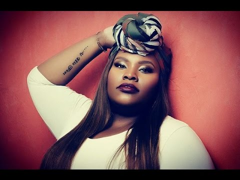 SENSE IT TASHA COBBS By EydelyWorshipLivingGodChannel
