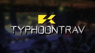 bsk typhoontrav highlights get on your feet