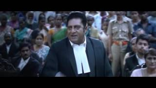 MANITHAN movie fight and mass comedy scene