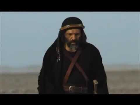 Seyyid Resid Aga - Muxtarin Xulini Oldurmesi