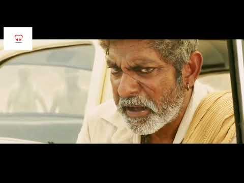 aravinda sametha full movie hd online