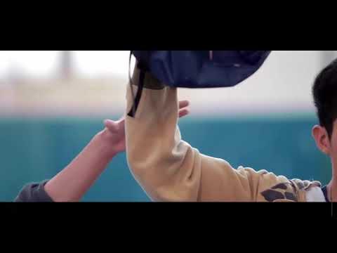 Armada - Sakitnya Mencintaimu [Unofficials Music+lyric+Video]