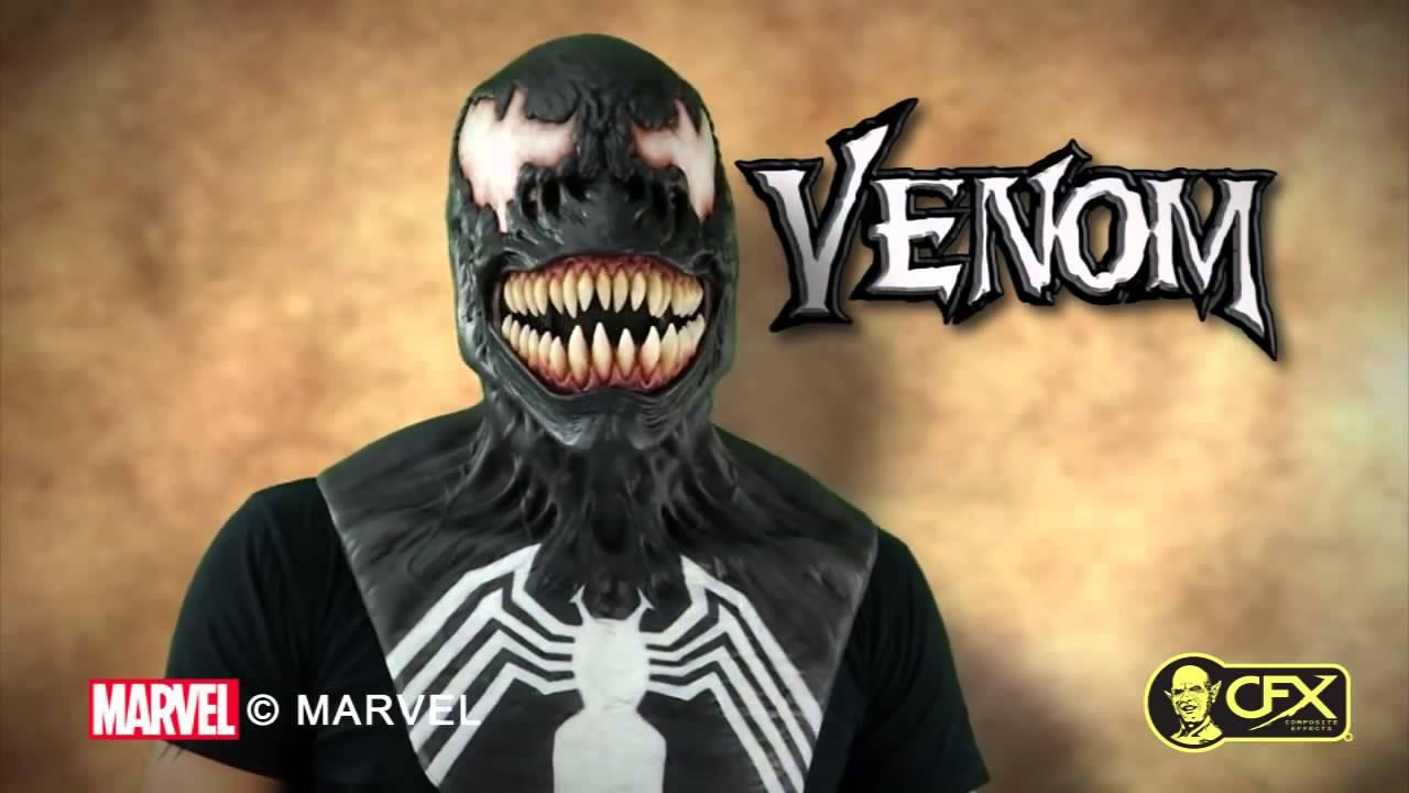 НАСТОЯЩИЙ КОСТЮМ Spider-Man/Человека Паука. Купить костюм Человека .