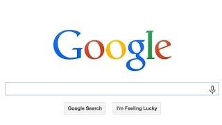 10 Secrets About Google