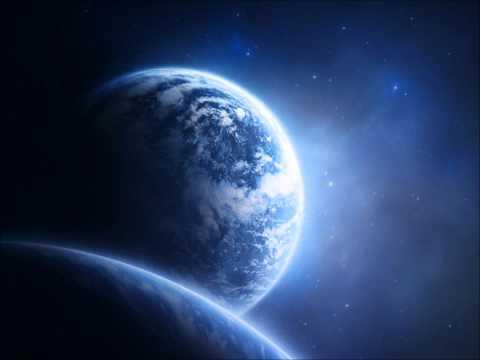 009 Sound System - Dreamscape [Long Edit Moon] HQ