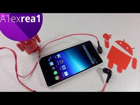24 мар 2017. Перед вами смартфон highscreen power ice max, и он именно такой,. Цена, 13 990 рублей. В power ice max установлен ips-hd-дисплей с диагональю 5,3. 2,5d-стекло отсутствует, и это хорошо с точки зрения.