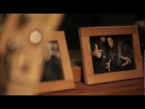 Joey Bada$$  x DJ Premier = Unorthodox