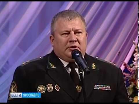 1 ноября Федеральная служба судебных приставов России отметит 153 года со дня образования
