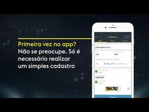 Veja como é fácil enviar dinheiro com o App da Western Union
