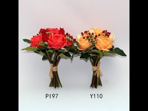 В магазине лаванда декор вы можете купить искусственные цветы.