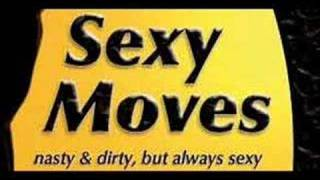 Dj Onur vs Blero - Sexy Moves