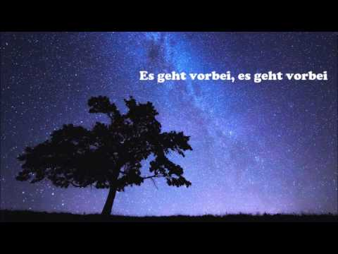 Andreas Bourani - Hey (Lyrics)