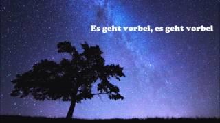 Andreas Bourani - Hey (Lyrics)