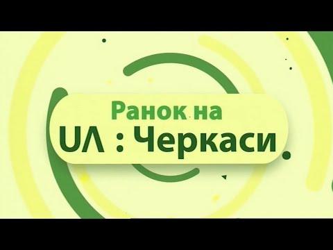 Людмила Сандул та Надія Нестругіна розповіли про симптоми діабету
