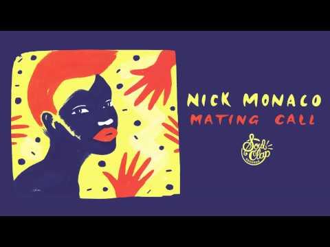Nick Monaco - Freak Flag