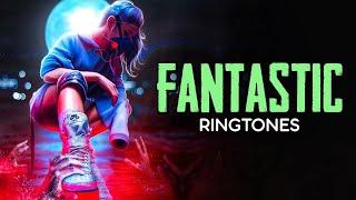 Top 5 Fantastic Ringtones 2020 | Friendship Day Ringtones 2020 | Cool Boys Ringtones | Download Now