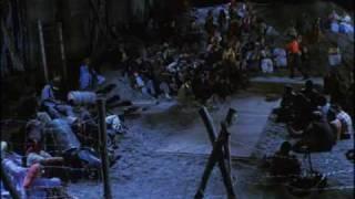 Canta Gitano / Corre Gitano - Tony Gatlif