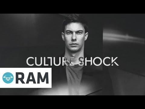 Culture Shock - Steam Machine