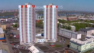 г.Красноярск,Россия