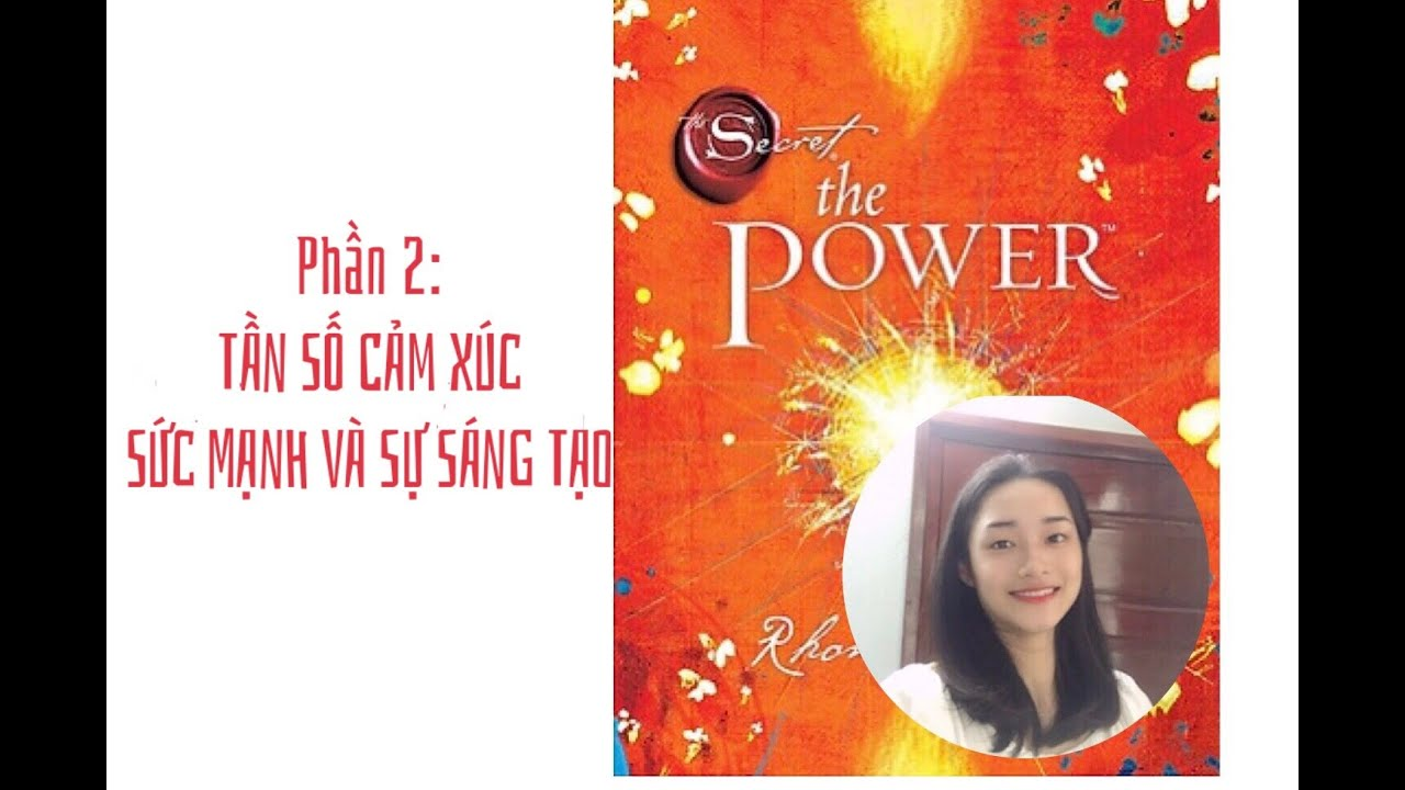 Download [Sách nói] THE POWER - SỨC MẠNH I Phần 2 I Helen Cẩm Nhung