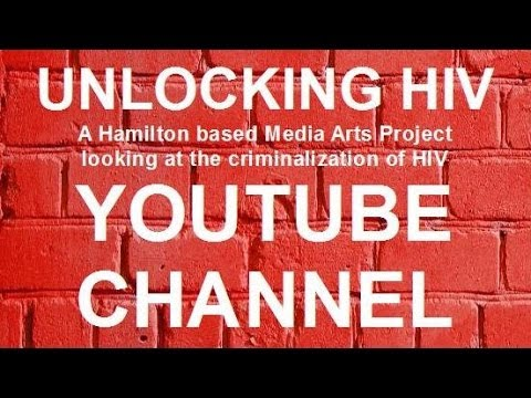hiv film This film follows the love story of a young conservative and a gay rights activist, concluding when one of them contracts hiv in the '80s and the other tries to get him home from mexico angels in .