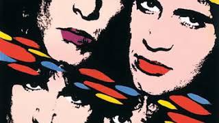 KISS - Secretly Cruel