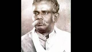 Wonderful Merits of Tamil Language - Part_2
