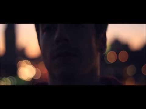 Mark Lanegan - Deepest Shade (2013) HD w/lyrics