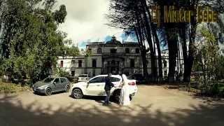 ECUADOR VIDEO MIX 2014 BAILABLE DJ MISTER BEBE