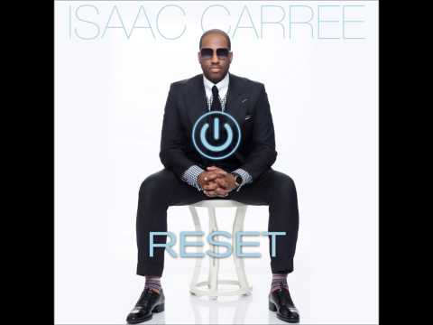 Isaac Carree Feat. R. Kelly - Clean This House (Remix)