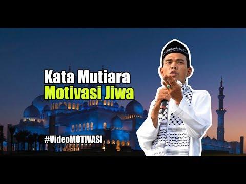 kata-mutiara-motivasi-jiwa,-ustadz-abdul-somad