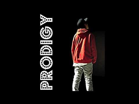 Chaos Music: Hip Hop/R&B Artist Contest-Prodigy