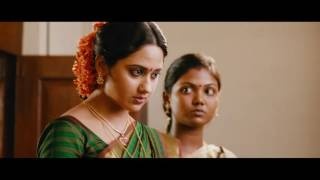 Oru Naal Koothu Songs   Eppo Varuvaaro Video Song