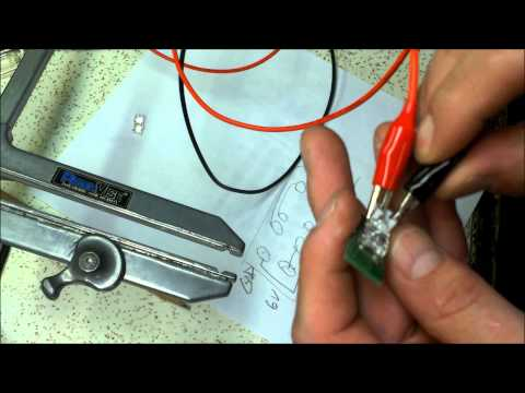 How To: Repair Odyssea Blue Moon Light LED - YouTube Odyssea Quad T Wiring Diagram on e1 wiring diagram, led wiring diagram, 3 lamp ballast wiring diagram, t35 wiring diagram, lithonia lighting wiring diagram, 240v ballast wiring diagram, electronic ballast wiring diagram, t12 wiring diagram, a2 wiring diagram, l3 wiring diagram, h4 wiring diagram, t56 wiring diagram, d2 wiring diagram, t1 wiring diagram, rapid start ballast wiring diagram, two light wiring diagram, marine inverter wiring diagram, t8 wiring diagram, o2 wiring diagram, g6 wiring diagram,