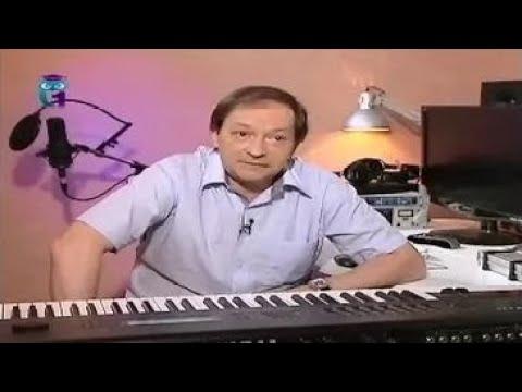 Автор саундтрека бригада