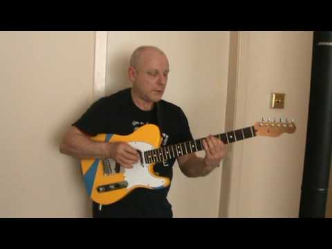 Songbird kenny g by john fernon