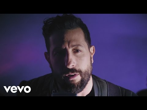 Old Dominion  Song for Another Time