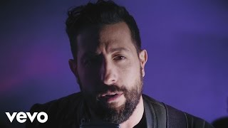 Watch Old Dominion Song For Another Time video