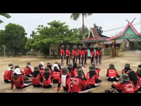Film Dokumenter SMAN 1 Tembilahan Hulu Tahun 2014/2015