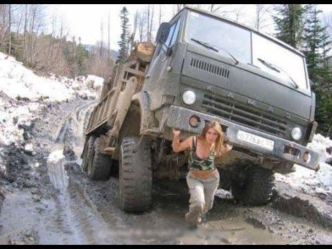 Авито грузовиков спецтехника в кирове