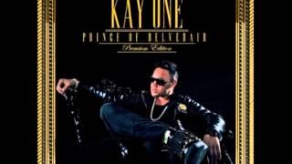 Auf Mich! - Kay One (Prince of Belvedair)