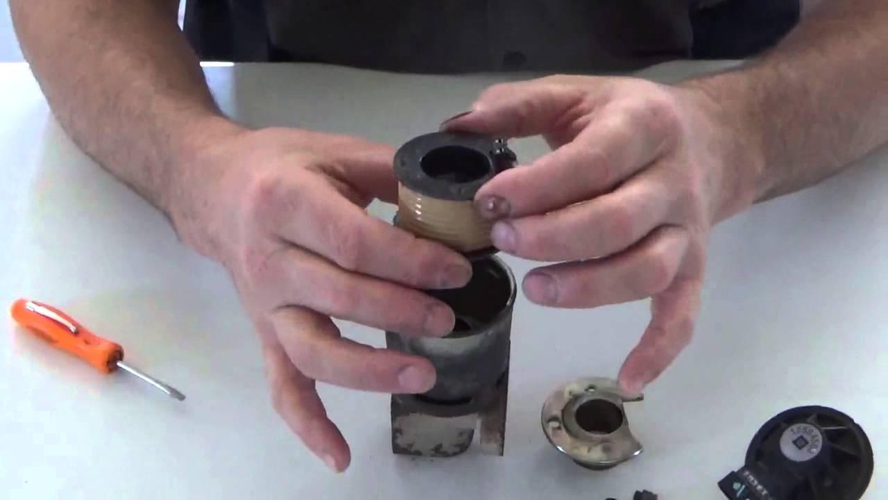 2011 Honda Crv Wiring Diagram P0404 P0405 Egr Codes Youtube
