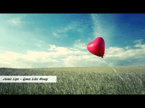 Quiet Time (2): 1 Hour Soaking Worship Songs (Kim Walker, Hillsong, Israel Houghton)
