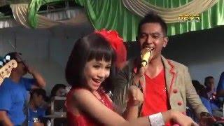 Mr. ON - KAJAR - senyum perang (Gery Mahesa &Thasya)